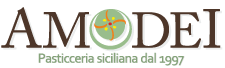 Pasticceria Amodei - Pasticceria Siciliana dal 1997